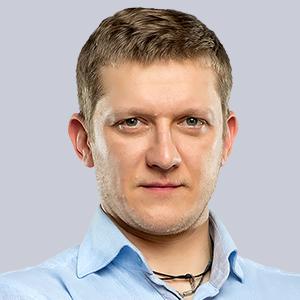 Михаил Поленов