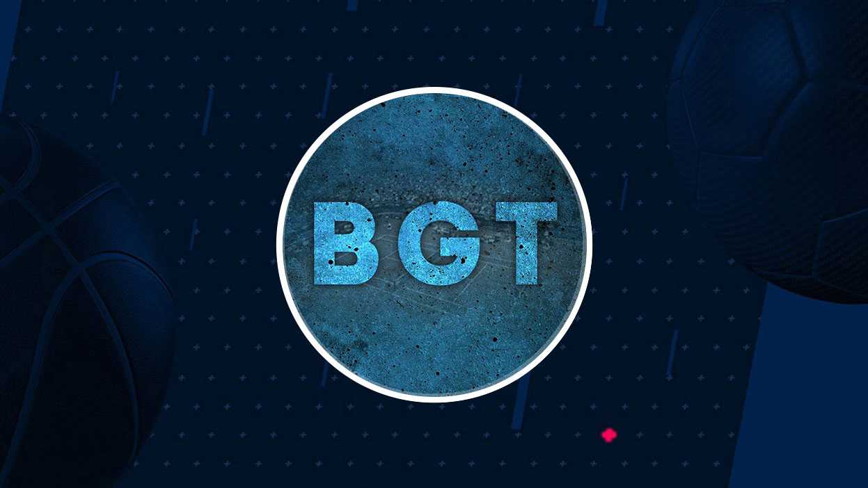 Взлеты и падения, закат карьеры каппера и переход в трейдинг — интервью с основателем проекта Betting Good Tennis