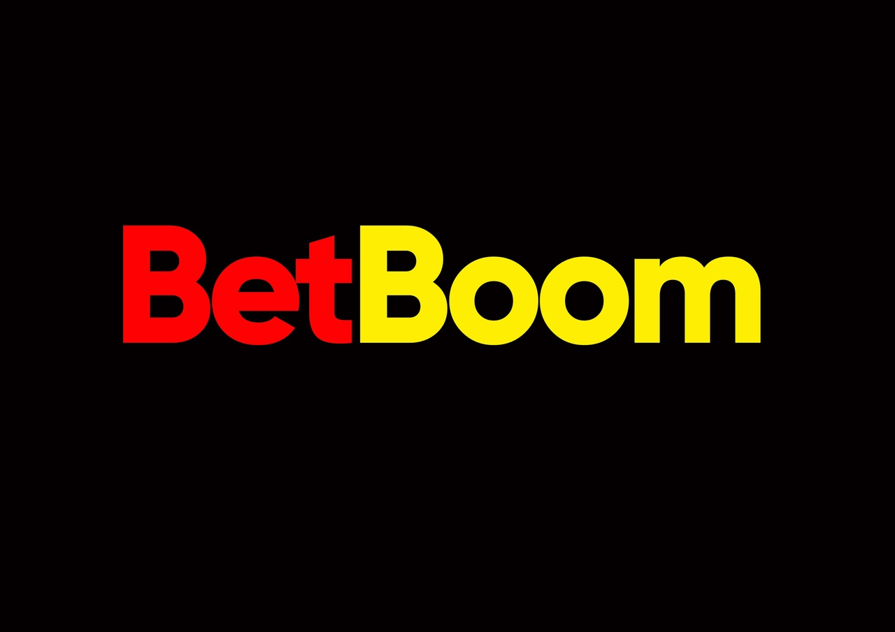 Безумные выигрыши в Бет Бум. Коэффициент 500? Возможно даже такое!