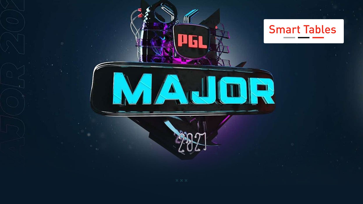 PGL Major Stockholm 2021. Challengers Stage. Превью и ставки на матчи отбора. Часть 1