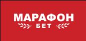 Марафонбет | Рейтинг букмекерских контор от Ставка TV