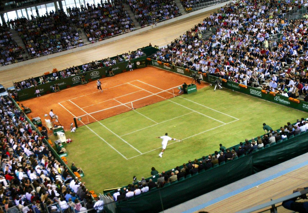 Сколько зарабатывают ведущие теннисисты мира? 4