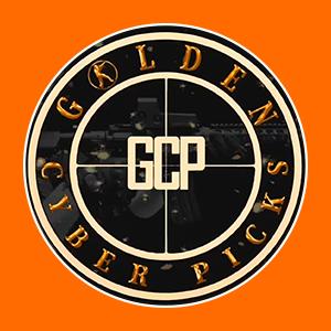 Roman GCP