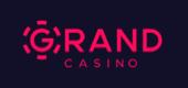 Grand Sport | Рейтинг букмекерских контор от Ставка TV