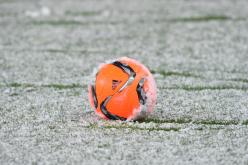 Как хорошо ты знаешь российский футбол?