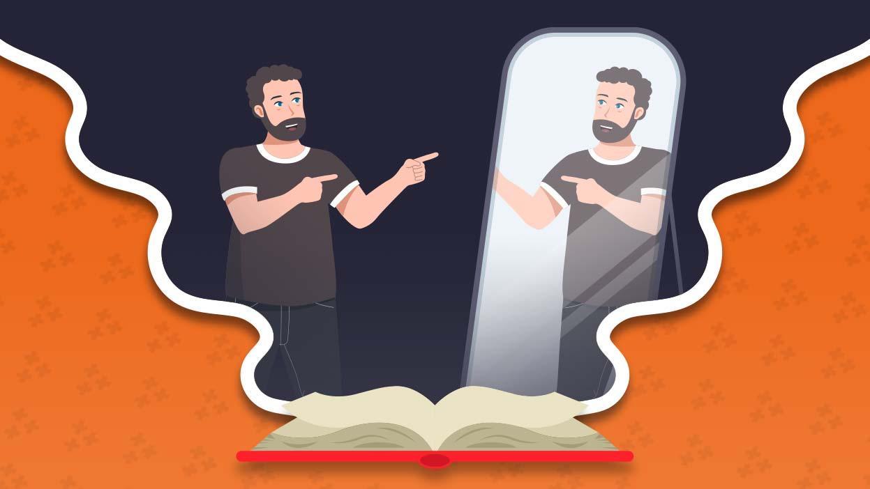 Зеркало букмекерской конторы: что это такое и как работает