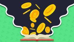 Bitcoin и криптовалюты в ставках на спорт
