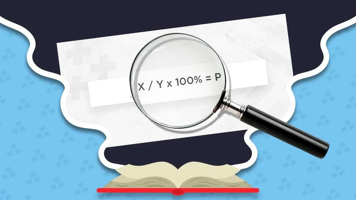 Основные метрики оценки успешности игрока: проходимость, ROI, Yield