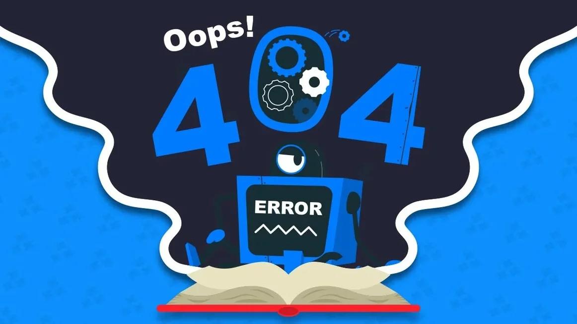 Ошибки в линиях букмекерских контор
