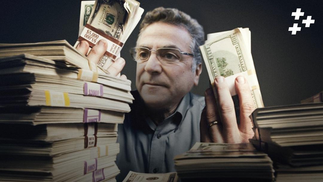"""Испанский портфельный бизнес: как """"Эркулес"""" покупал место в Примере, а """"Осасуна"""" давала 650 тыс.евро на спасение"""