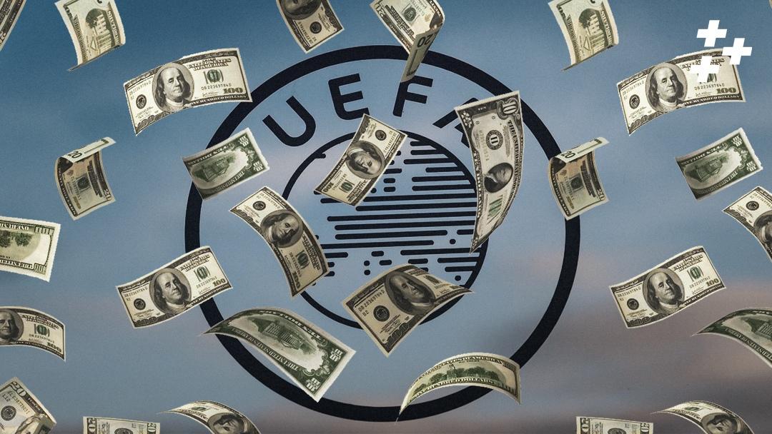 """Тюремные сроки и пожизненные баны. 11 лет назад УЕФА расследовала гигантский скандал с """"договорняками"""""""