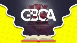 Игорная лицензия Гибралтара