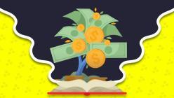Раскрутка счета в букмекерской конторе