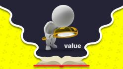 Как правильно искать валуи в ставках