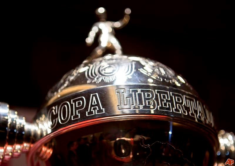 4 ставки на Кубок Либертадорес, которые увеличат твой банковский счет