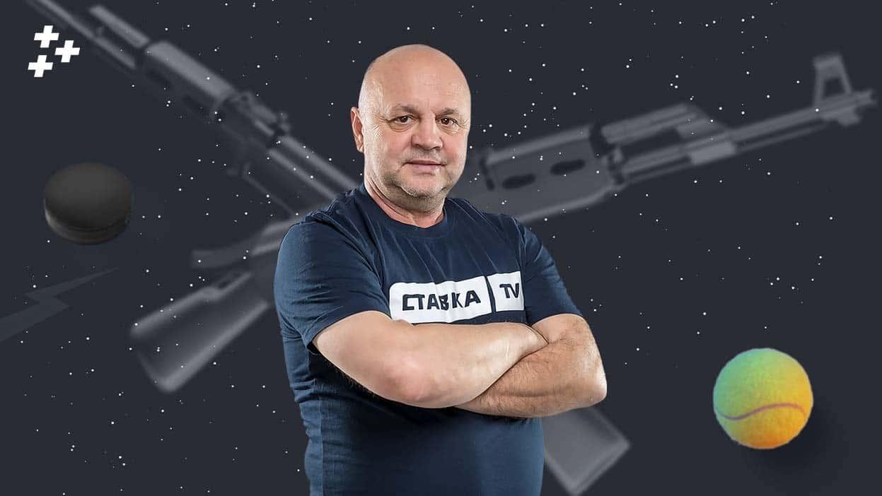 50 000 рублей для наших пользователей. Подводим итоги очередного недельного конкурса