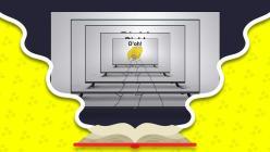 ТОП-5 ошибок при выборе букмекерской конторы