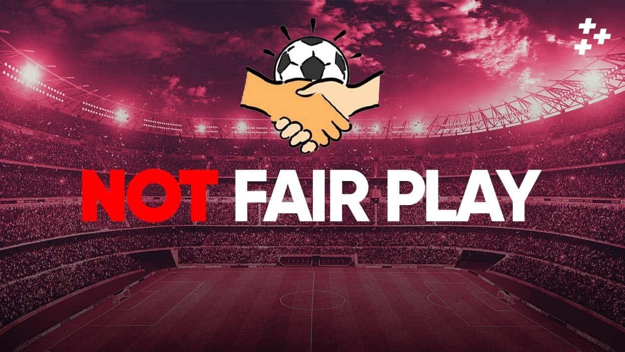 Not fair play. Российские клубы попали в расследование Football Leaks о договорняках на сборах