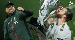Квиз #8. Как хорошо ты знаешь чемпионов европейских лиг?