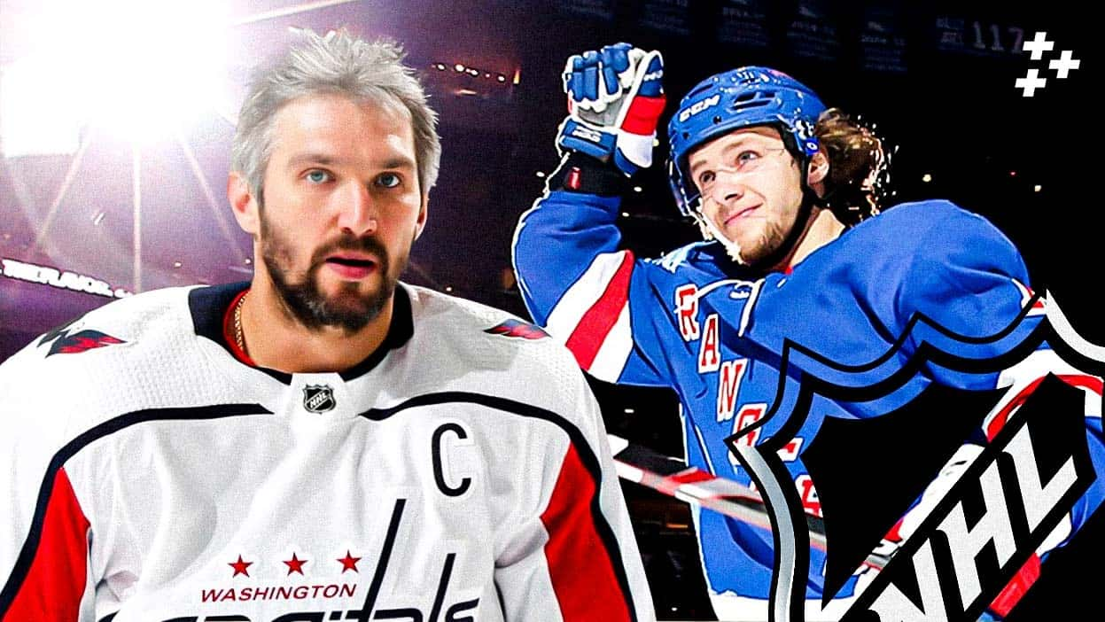 Кто возьмет Кубок Стэнли? Ставочный гид к рестарту сезона НХЛ