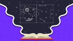Ставки на процент владения мячом в футболе