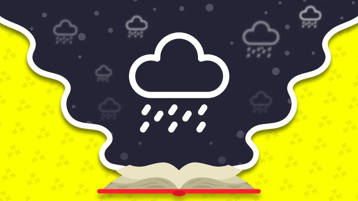 Влияние погодных условий в ставках на спорт
