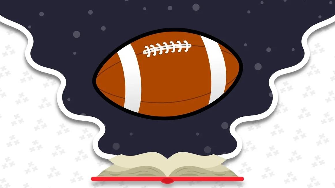 Ставки на регби: особенности, виды, стратегии