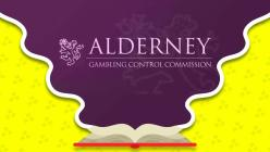 Игорная лицензия Олдерни
