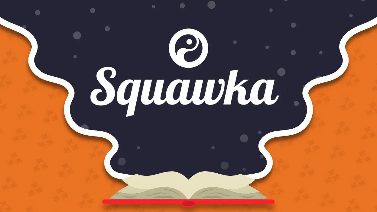 Обзор сервиса Squawka