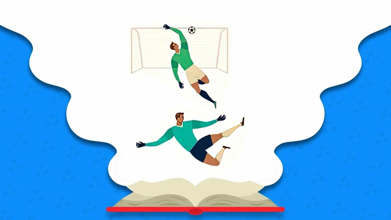 Как грамотно делать ставки на пенальти в футболе