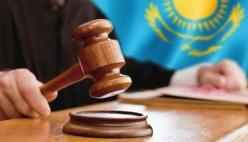ЦУС в Казахстане: три буквы, способные парализовать работу букмекеров