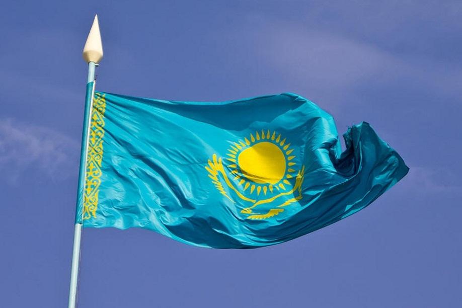 QIWI Kazakhstan подал заявку на участие в организации ЦУС
