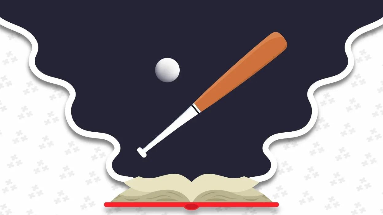 Ставки на бейсбол: особенности, виды, советы