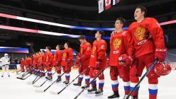 ТМ 5 и другие прогнозы на Канада — Россия. Кто выйдет в финал МЧМ?