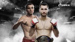 Умар Нурмагомедов — Сергей Морозов. Прогноз на первый бой брата Хабиба в UFC