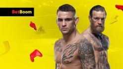 Прогнозы на бой Конор Макгрегор – Дастин Порье. Кто победит в реванше на UFC 257?