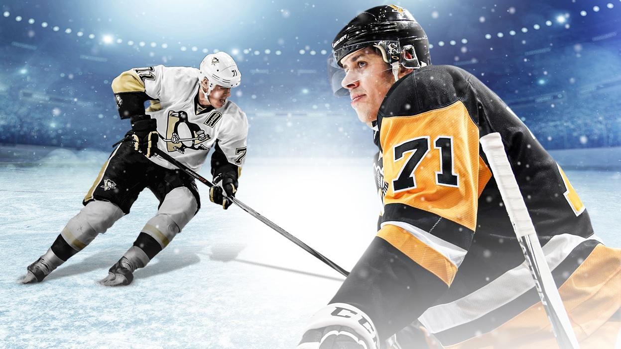 """Малкин покинет """"Питтсбург""""? Инсайдеры НХЛ считают, что эта ставка сыграет"""