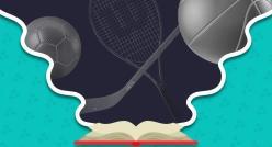 Какой вид спорта выбрать для ставок новичку?