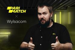 Parimatch и Wylsacom стали партнерами