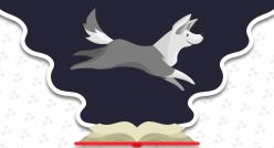 Как делать ставки на собачьи бега: виды пари, советы, стратегии