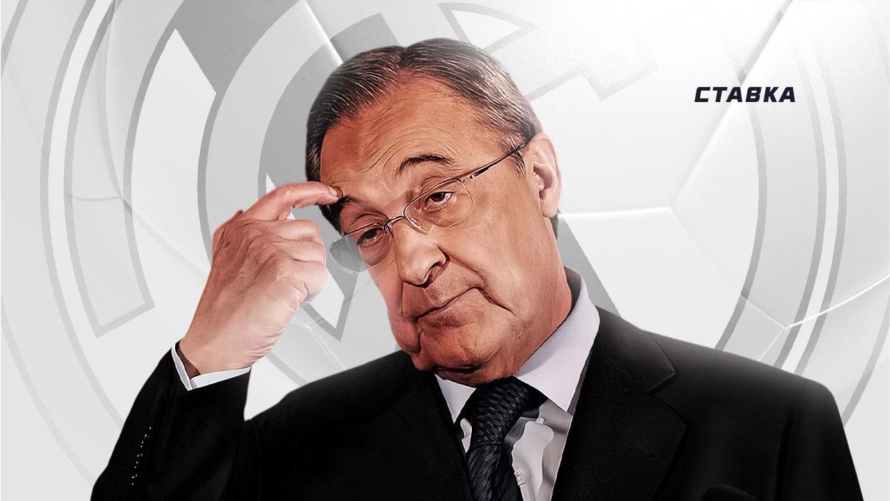 """Дальше без Зидана. Кто возглавит """"Реал"""" по версии букмекеров?"""