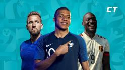 Кто выиграет Евро 2020? Прогнозы, ставки и претенденты на титул