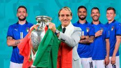 Итоги Евро 2020: Италия — чемпион, слишком много политики, очередная неудача России
