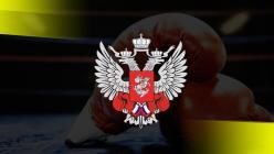Ставить на интерактивный бокс стало легче! Инновации от Федерация бокса России