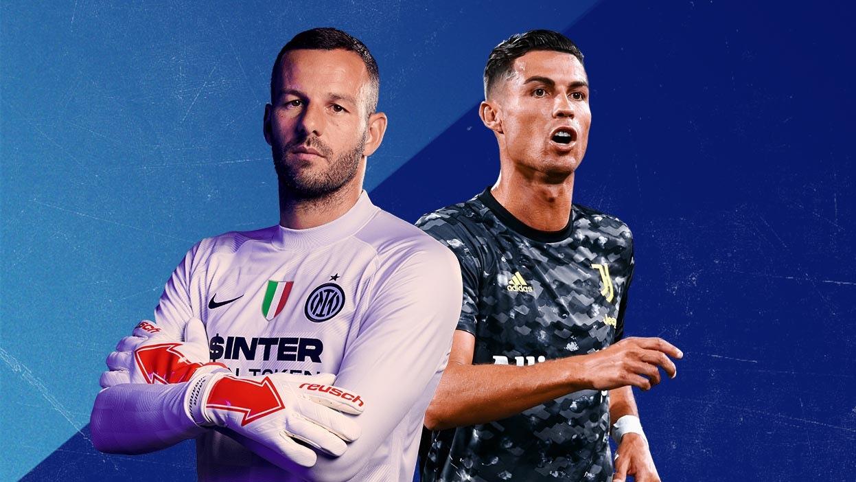На что ставить в Серии А? Тренды и прогнозы к старту итальянского сезона