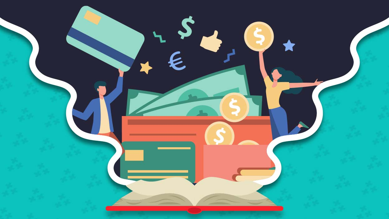 Как пополнить счет букмекерской конторы: заводим деньги