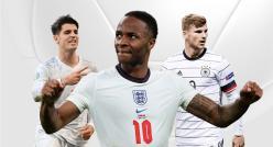 Прогнозы на отбор ЧМ 2022. Осторожная Испания, голы Германии и успех Англии