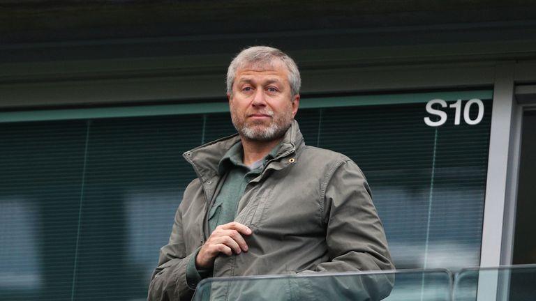"""Абрамович, уходи! 5 шагов, которые должен сделать """"Челси"""", чтобы вернуться в элиту"""