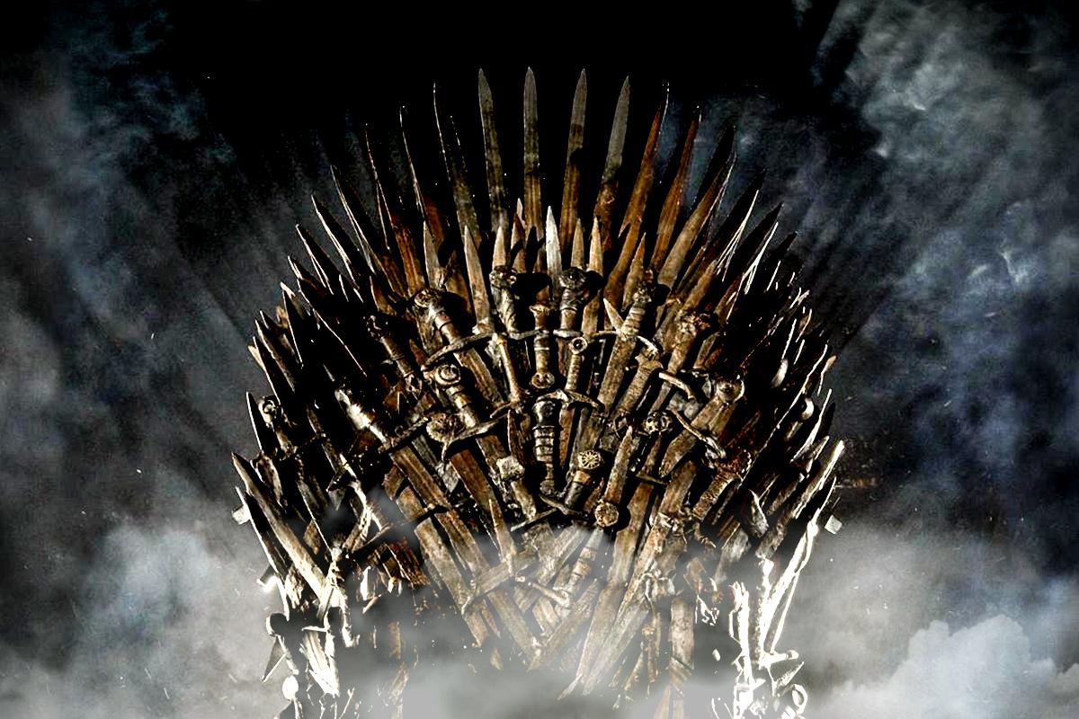 """Кто займет Железный трон? Лучшие прогнозы на """"Игру престолов"""""""