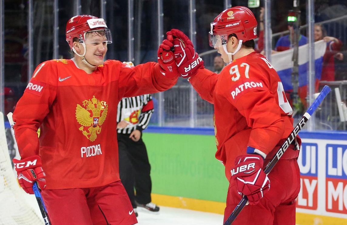 Россия уничтожит Италию, Швейцария заскочит в плей-офф и другие мощные прогнозы на ЧМ